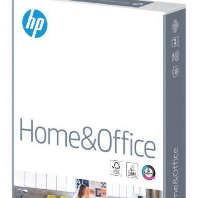 hp home en office paper