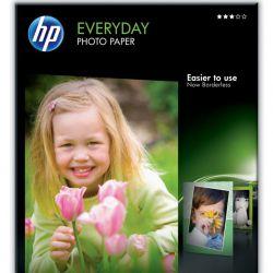 hp fotopapier inkjet