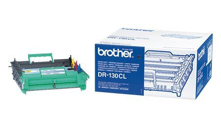 brother dr130cl drum unit