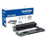 Brother DR-2400 drum (exclusief toner)