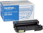Brother DR-4000 drum origineel