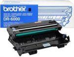 Brother DR-6000 drum (exclusief toner)