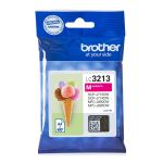 Brother LC-3213M inktcartridge magenta / 400 afdrukken