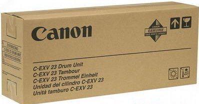 canon cexv23 drum