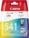 Canon CL-541 inktcartridge kleur / 8ml