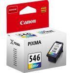 Canon CL-546 inktcartridge kleur / 8ml - 180 afdrukken
