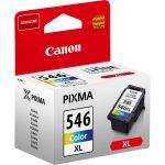 Canon CL-546XL inktcartridge kleur / 13ml - 300 afdrukken