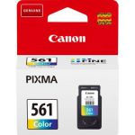Canon CL-561 inktcartridge kleur / 8,3ml
