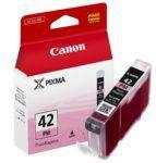 Canon CLI-42PM inktcartridge foto magenta