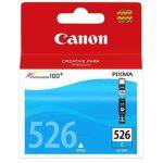 Canon CLI-526C inktcartridge cyaan / 9ml