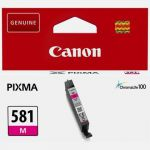 Canon CLI-581M inktcartridge magenta