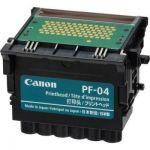Canon PF-04 printkop