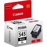 Canon PG-545XL inktcartridge zwart / 15ml - 400 afdrukken