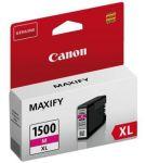 Canon PGI-1500XLM inktcartridge magenta