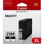 Canon PGI-2500XLBK inktcartridge zwart