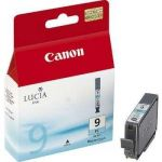 Canon PGI-9PC inktcartridge photocyaan