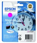 Epson 27XL inktcartridge magenta / 10,4ml