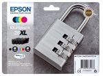 Epson 35XL mulitpack CMYK