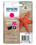 Epson 603XL inktcartridge magenta / 4,0ml