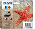 Epson 603XL multipack, set/4 cartridges