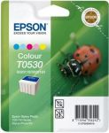 Epson inktcartridge T0530 kleur / 43ml