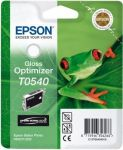 Epson T0540 glans optimizer / 13ml