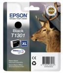 Epson T1301 inktcartridge zwart / ~ 945 afdrukken