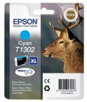 Epson T1302 inktcartridge cyaan / ~ 765 afdrukken