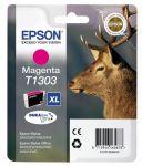 Epson T1303 inktcartridge magenta / ~ 600 afdrukken