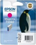 Epson T5593 inktcartridge magenta / 13ml