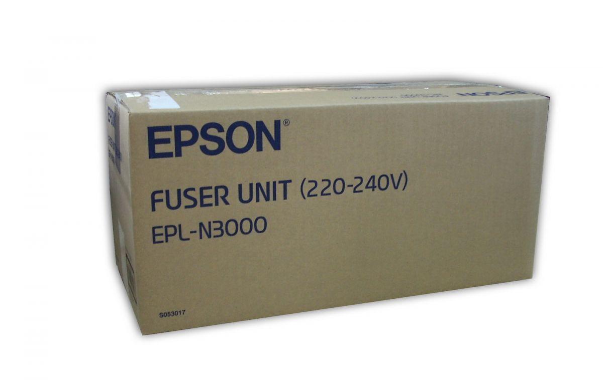 epson s053017 maintenancekit