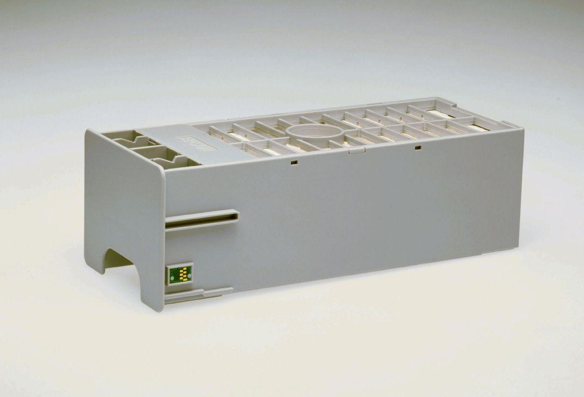 epson stylus pro 4000 7600 9600 maintenance cartridge