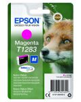 Epson T1283 inktcartridge magenta / 3.5ml