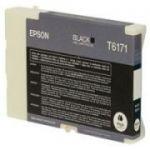 Epson T6171 zwart inktcartridge / inhoud 100ml (hoge capaciteit)