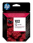 HP 102 fotocartridge grijs 23ml