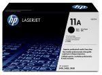 HP 11A zwarte toner (Q6511A) / 6000 afdrukken
