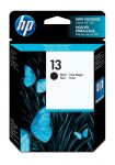 HP 13 zwarte inktcartridge / ~ 920 pag.