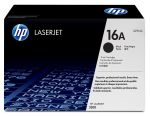 HP 16A zwarte toner (Q7516A) / 12000 afdrukken