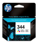 HP 344 drie-kleuren inktcartridge / 560 afdrukken