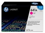 HP 641A magenta toner (C9723A) / 8000 afdrukken
