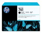 HP 761 matzwarte DesignJet inktcartridge, 400 ml