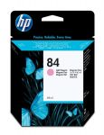 HP 84 licht magenta inktcartridge 69ml
