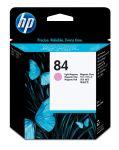 HP 84 licht magenta printkop