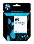 HP 85 light cyaan inktcartridge 69ml