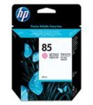 HP 85 light magenta inktcartridge 69ml