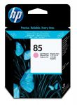 HP 85 light magenta printkop