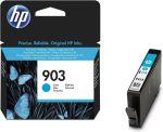 HP 903 cyaan inktcartridge / 315 afdrukken / 4ml