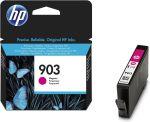 HP 903 magenta inktcartridge / 315 afdrukken / 4ml