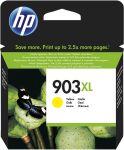 HP 903XL gele inktcartridge / 825 afdrukken