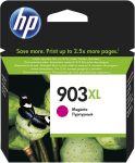 HP 903XL magenta inktcartridge / 825 afdrukken